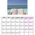 Letölthető júniusi naptárak