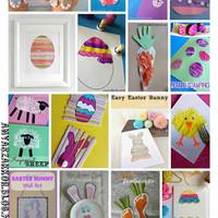 20 húsvétváró ötlet