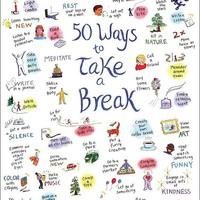 50 tipp kikapcsolódáshoz