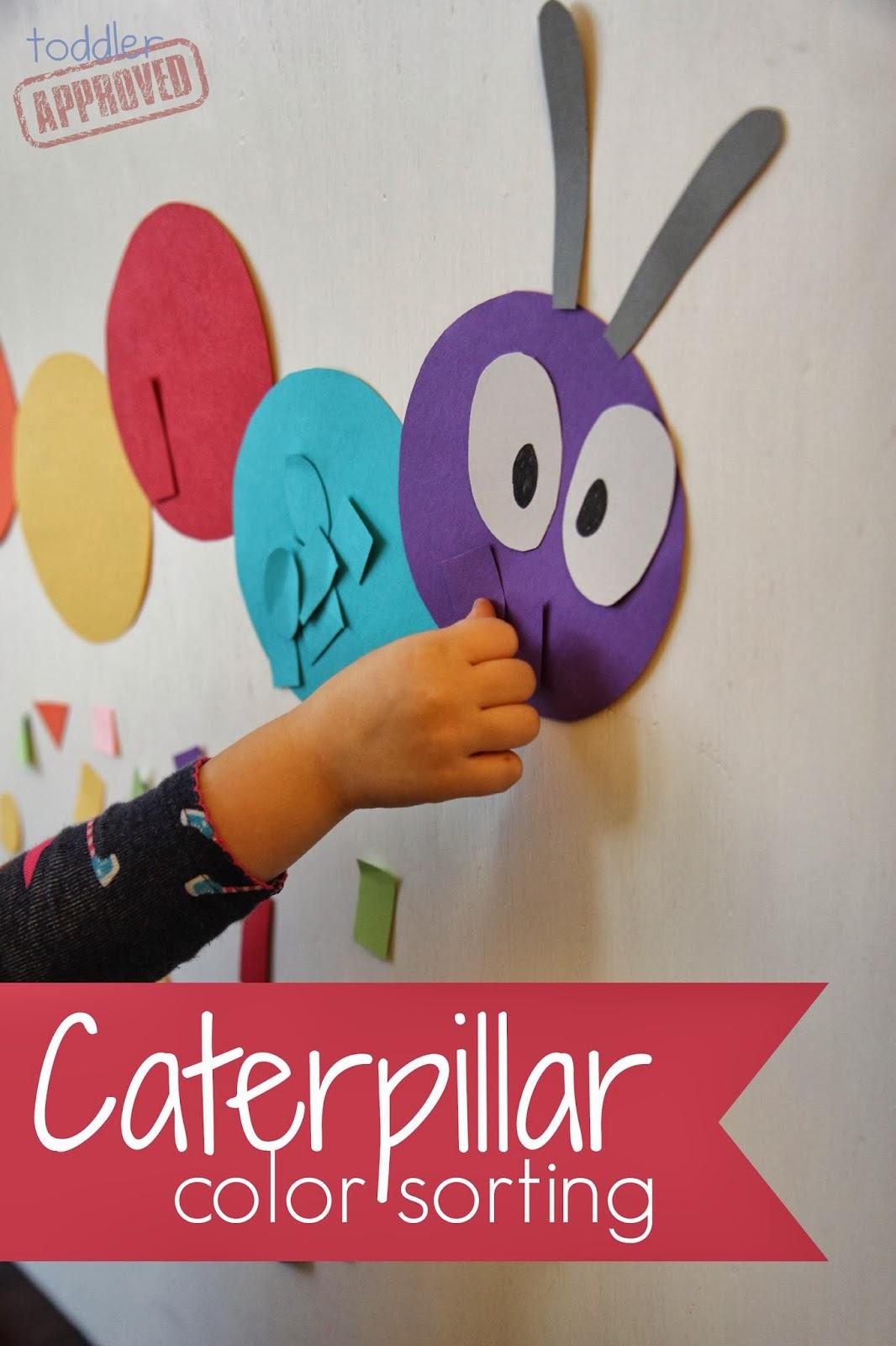 caterpillar_color_sorting.jpg
