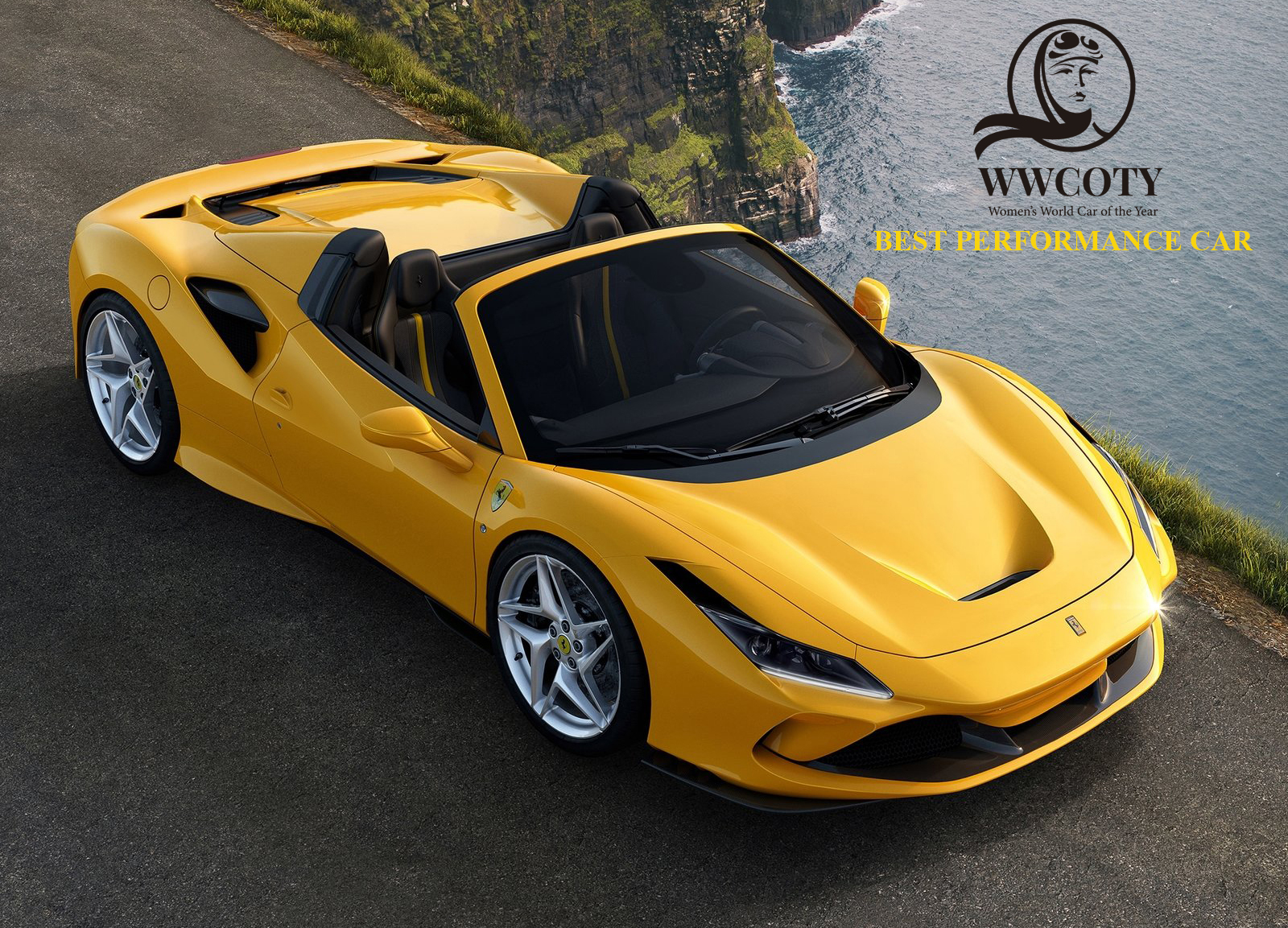 2021-women-world-car-of-the-year-winners-7.jpeg