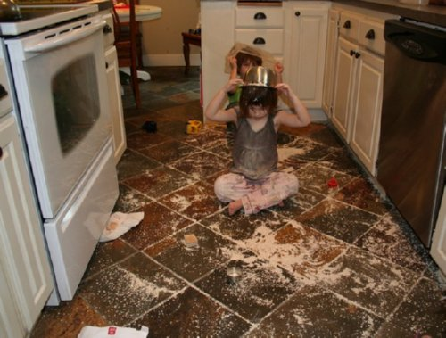 messy-kids-kitchen.jpg