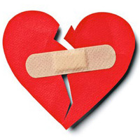 Tönkrement kapcsolatok: lehet hogy rosszul szeretsz?