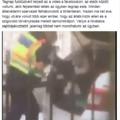 A macskabántalmazós rendőrvideó margójára
