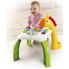 Csecsemő fejlesztő játékok