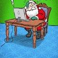 Még Karácsony