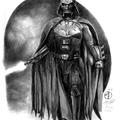 Real Dark Knight