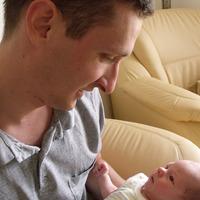 Apás szülés