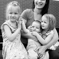 Őszinte vallomás az anyaságról egy pszichológus tollából