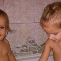 Veronika fogat mos három felvonásban