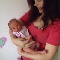 Anyai újjászületéseim