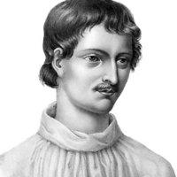 Miért kell kivégezni egy filozófust?