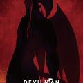 Ki a démon?