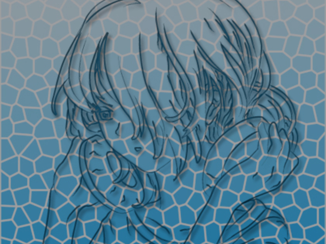 "Ezakiya ""Senshi"" Keiko: Infancia – Mozaikok a múltból"