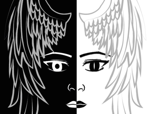 Kurīnkawa Kagehiko & Ezakiya Keiko: Flügel der Freiheit