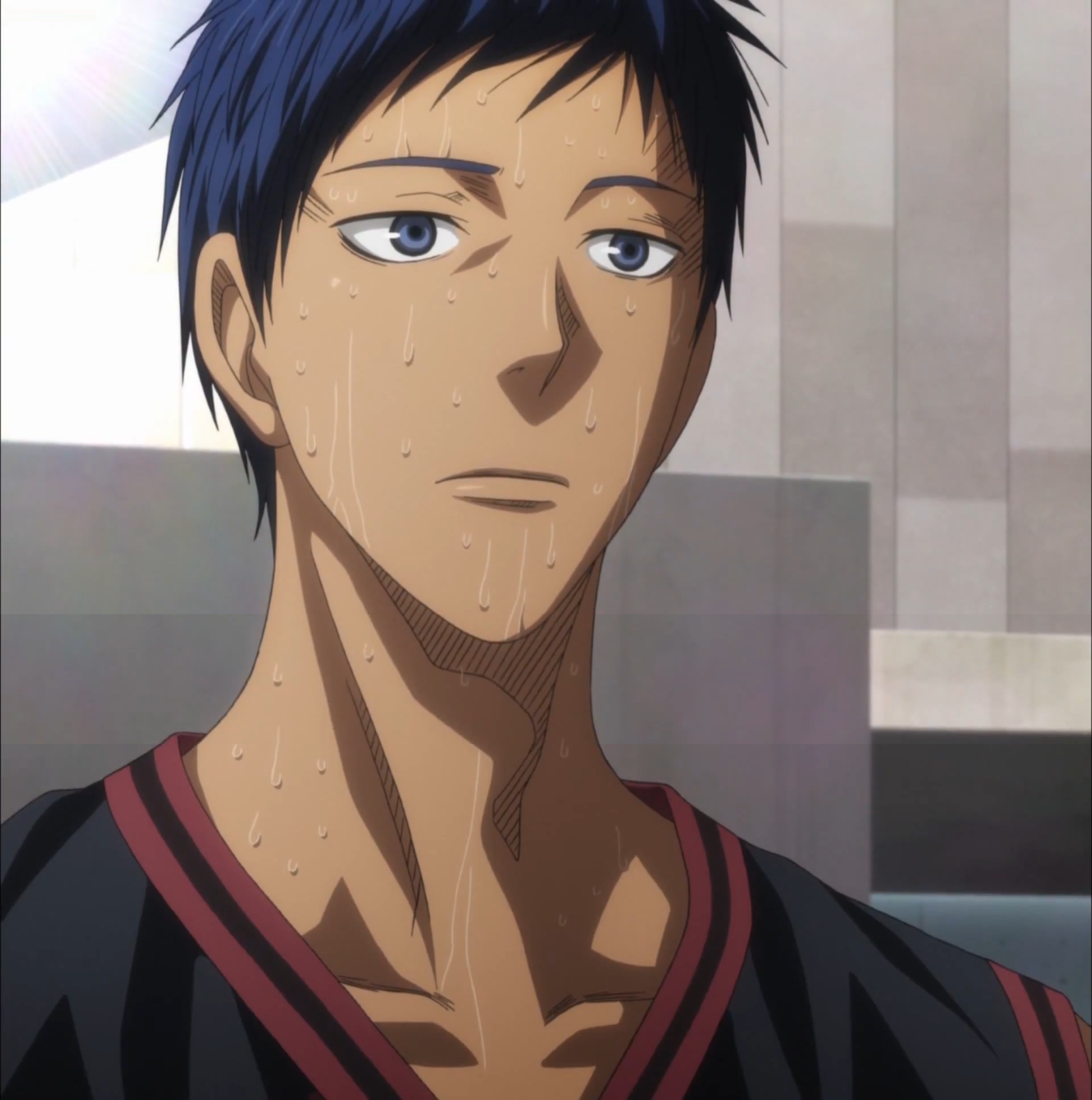 aomine_after_his_lost_to_seirin.png