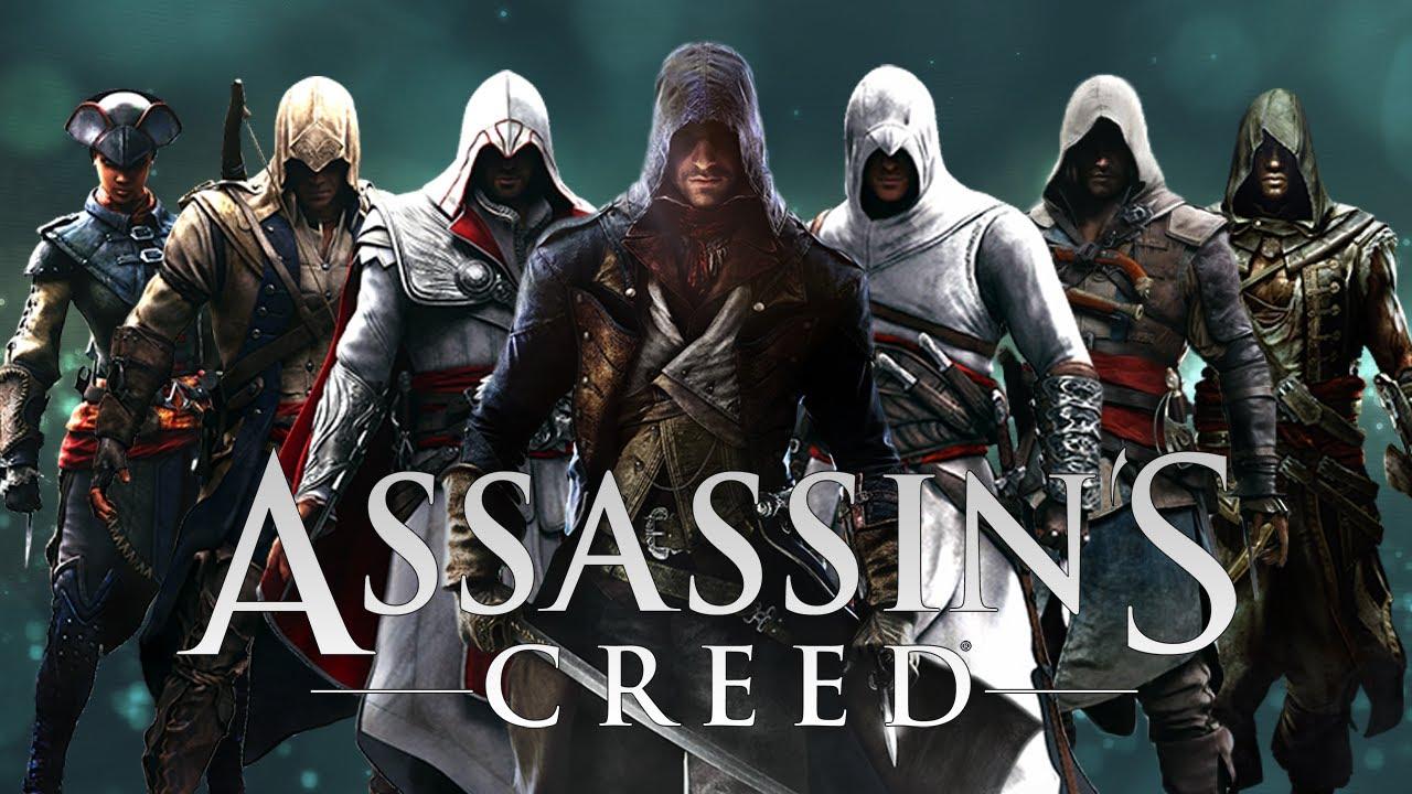 assassins-creed-2016-game.jpg