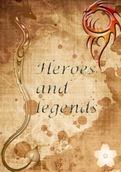 heroes_copy.jpg