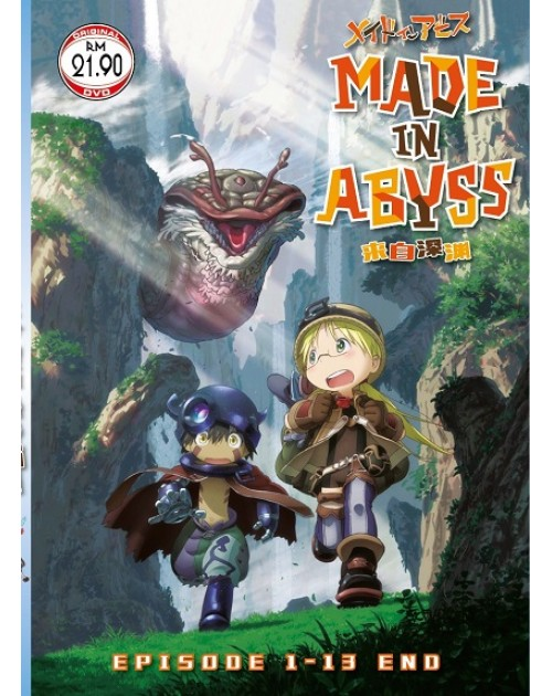 made20in20abyss20201-500x6301.jpg
