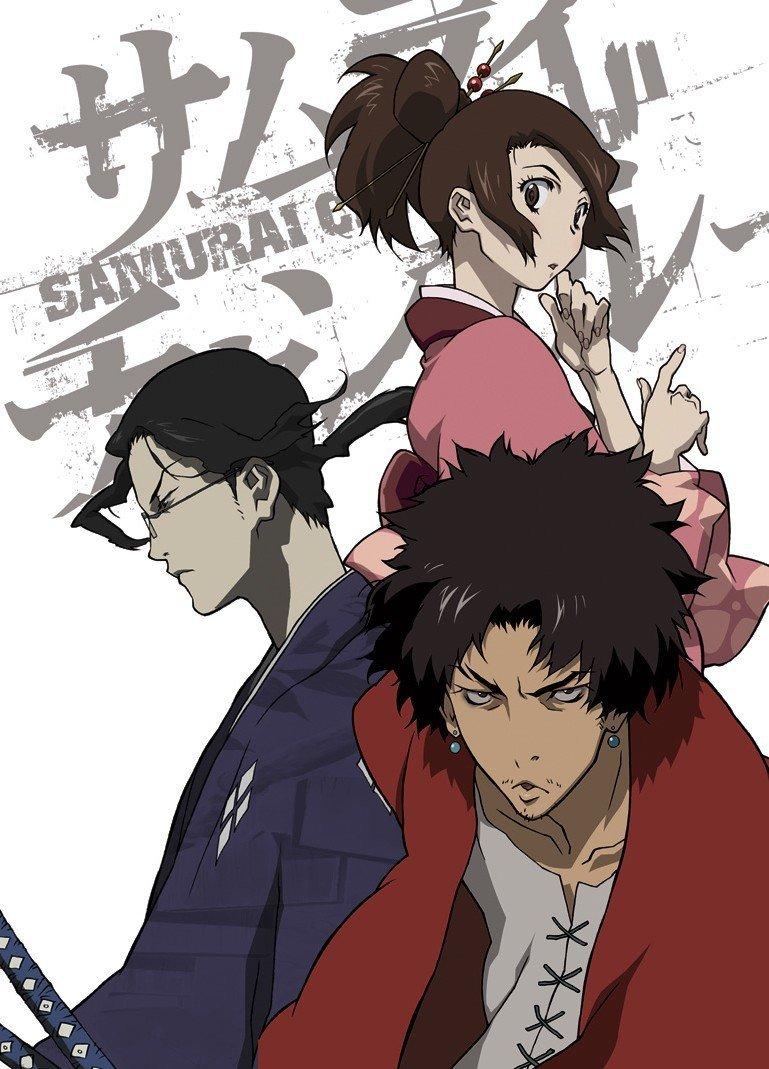 samurai_champloo.jpg