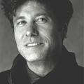 INTERJÚ: BOBBY LAMM (CHICAGO) -  2007. NOVEMBER