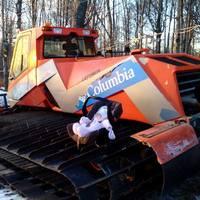 A hős traktoristalány