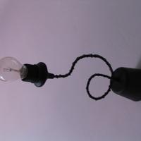 Olcsó lámpa tipp