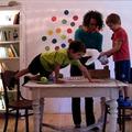 DIY gyerekeknek