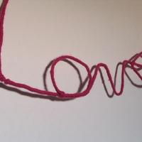 DIY szerelem!/ DIY LOVE!