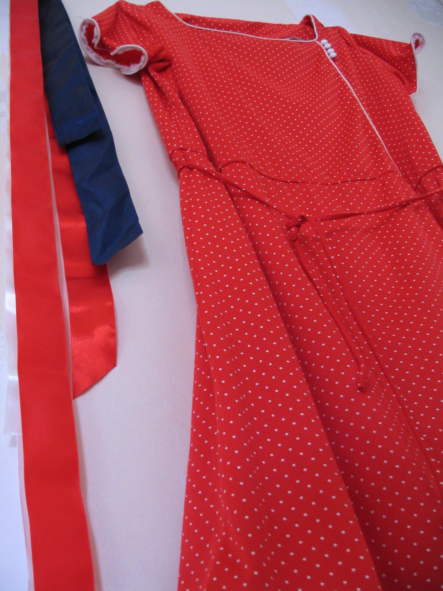 kék-piros-fehér 015.jpg