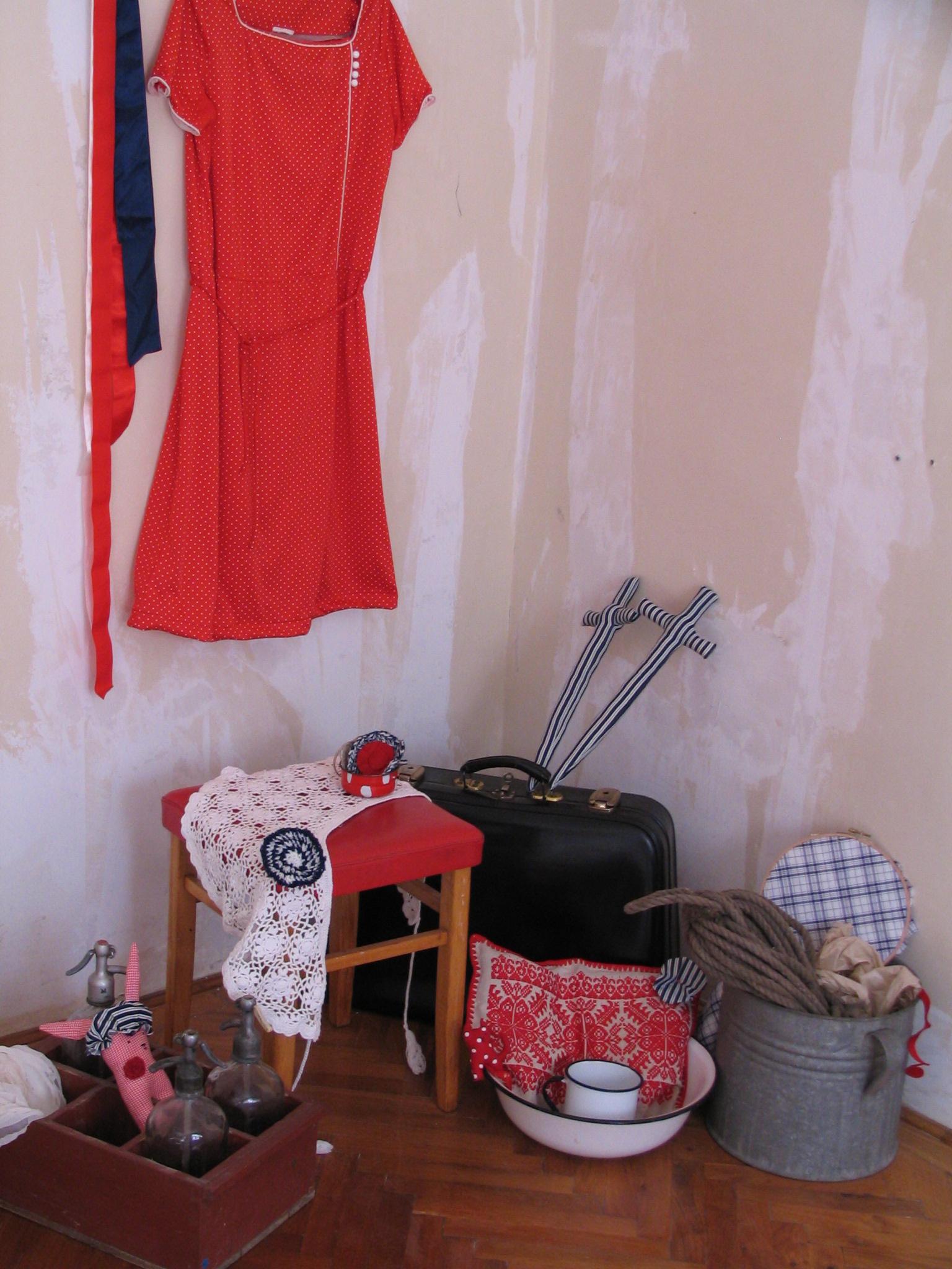 kék-piros-fehér 017.jpg