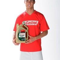 A világ legbénább reklámja C.Ronaldoval