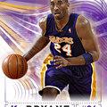 Mi lesz jövőre? – Jóslatok a 2009-10-es NBA idényre 2. rész