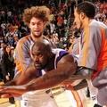 Milyen rendszer alapján kapják meg fizetésüket az NBA játékosai?