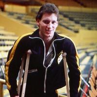 Amikor a fagyi visszanyal! - avagy a legnagyobb draft bukások az NHL-ben