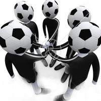 Hogyan szervezzünk jó sporteseményt? 2.rész