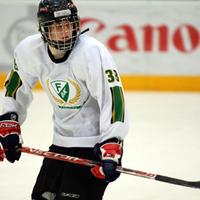 Esély az NHL-re! - avagy hol keljen el Hári a 2010-es drafton