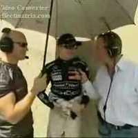 Hová tűnt Kimi Räikkönen? 2.rész
