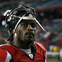 Kutyafuttában! – Vick visszatérne az NFL-be