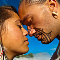 Az igazi Férfi-erő – a maori HAKA