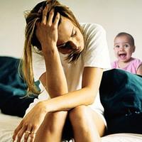 Beszéljünk néhány szülői taburól