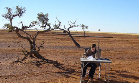 australia-school-of-the-air.jpg