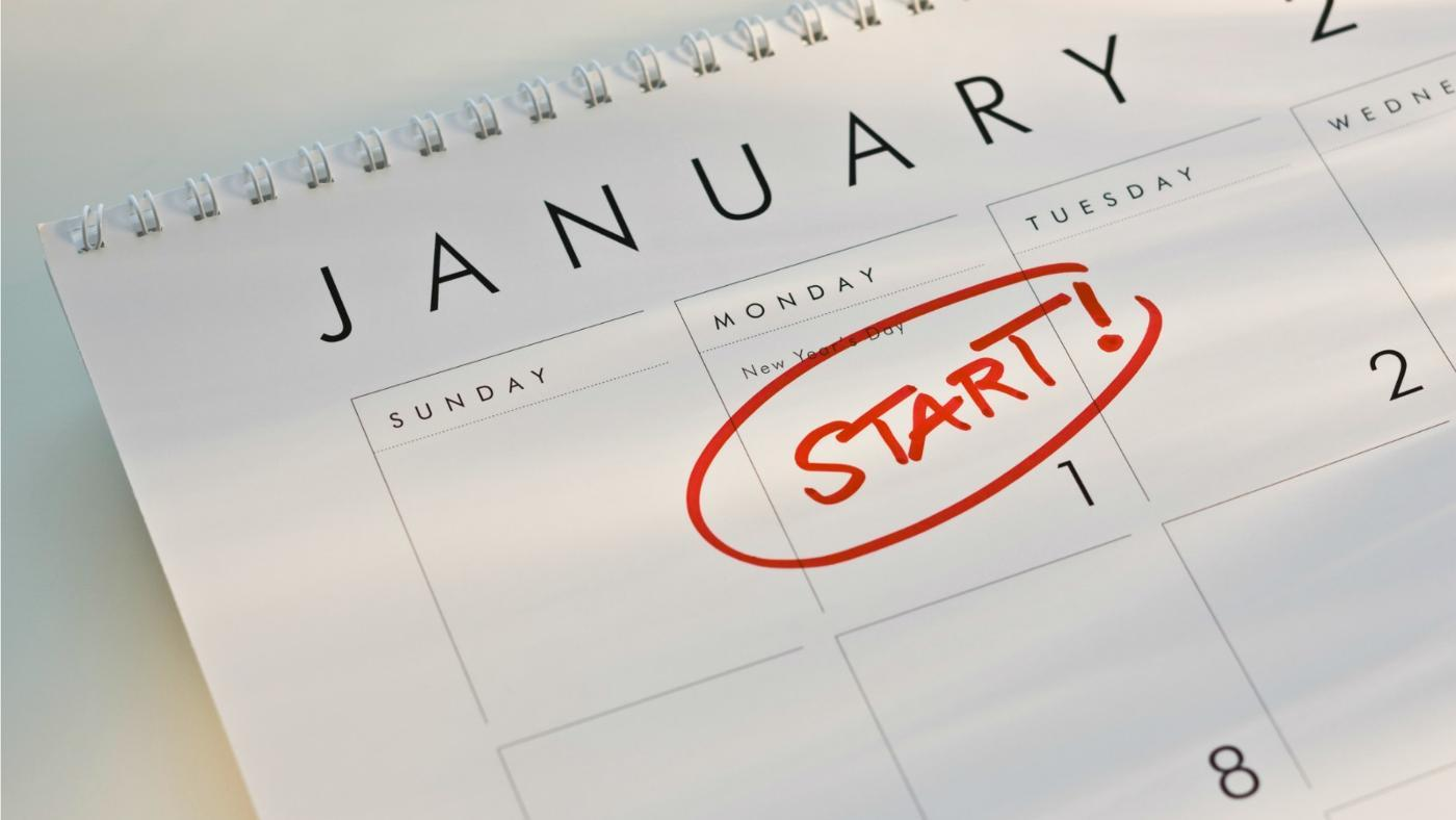 new-year-s-resolutions-come_5704f1ee00b1e191.jpg