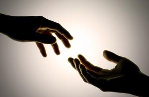 reaching-out.jpg