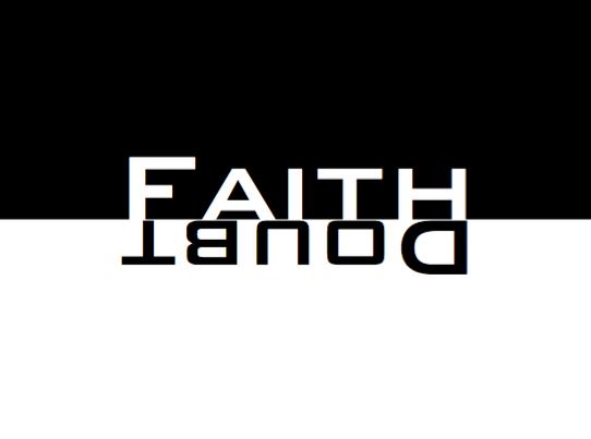 doubt-faith-copy.jpg