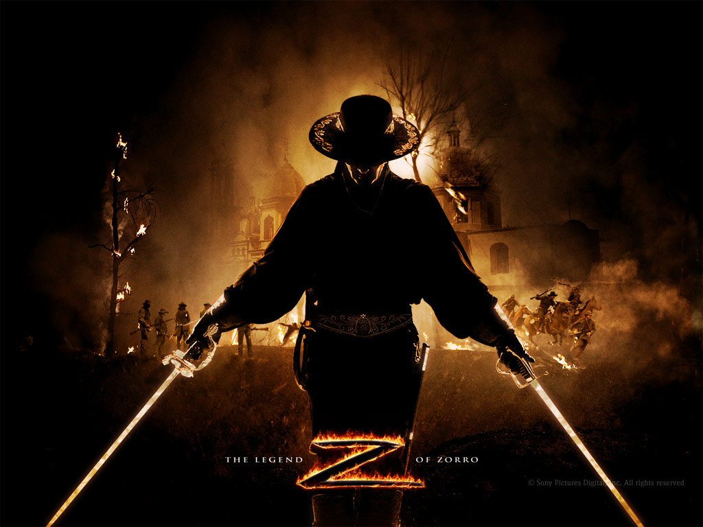 2313891-antonio_banderas_in_the_legend_of_zorro_wallpaper_2_1024.jpg