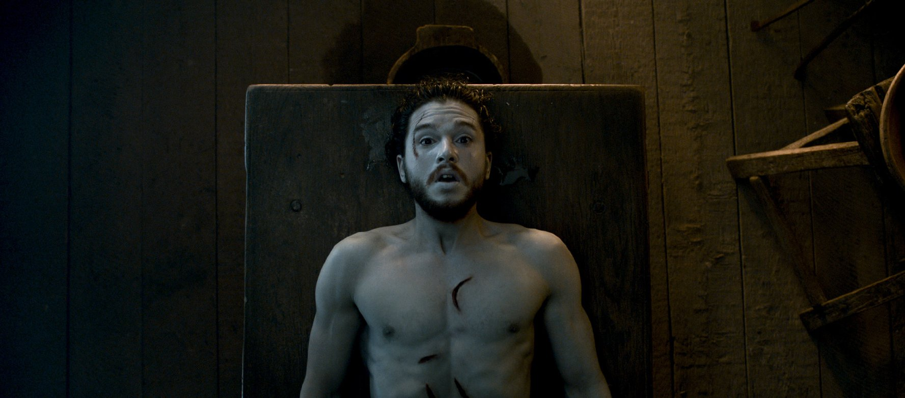 jon_snow_awaken.jpg