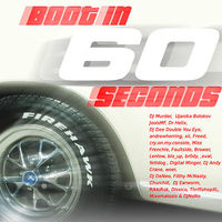 Bűnös Vasárnap >> Boot in 60 Seconds