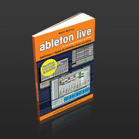 Ableton Live-könyv magyarul