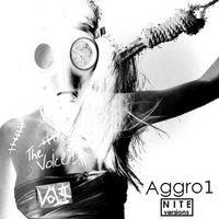 Bűnös Vasárnap >> Aggro1 – Nite Versions (VOL.II)
